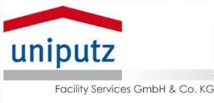 Geb udereiniger bayern uniputz facility services gmbh - Fliesenleger schwandorf ...